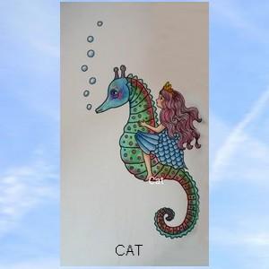 cat15.jpg