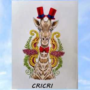 cricri12.jpg
