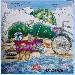 didine46.jpg