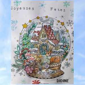 didine56.jpg
