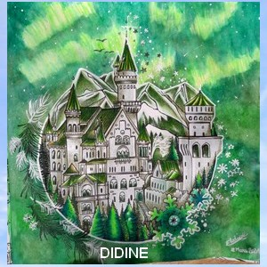 didine65.jpg