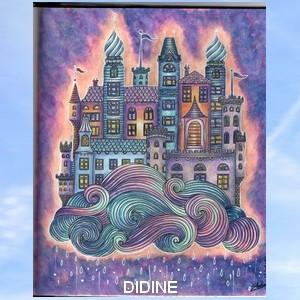 didine66.jpg