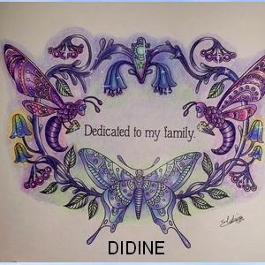 didine73.jpg