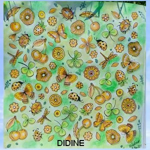 didine75.jpg