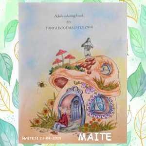 maitzo35.jpg