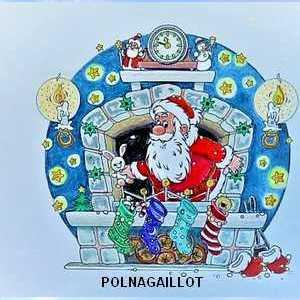 polnag12.jpg