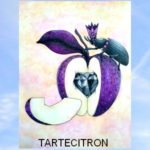 tartec37.jpg