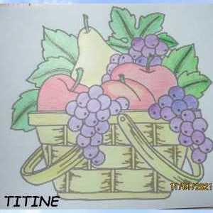 titine11.jpg