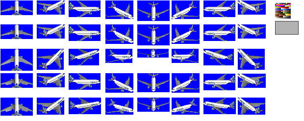 a330-212.png