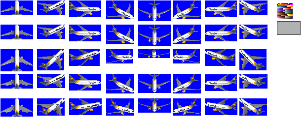 a330-213.png