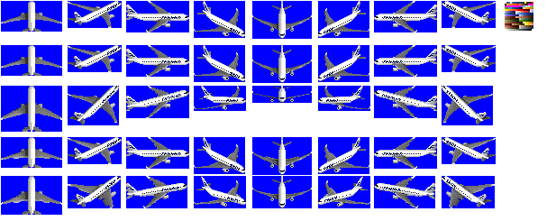 a350_f11.png