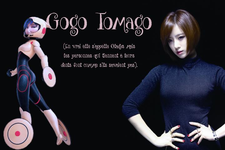 gogo10.jpg
