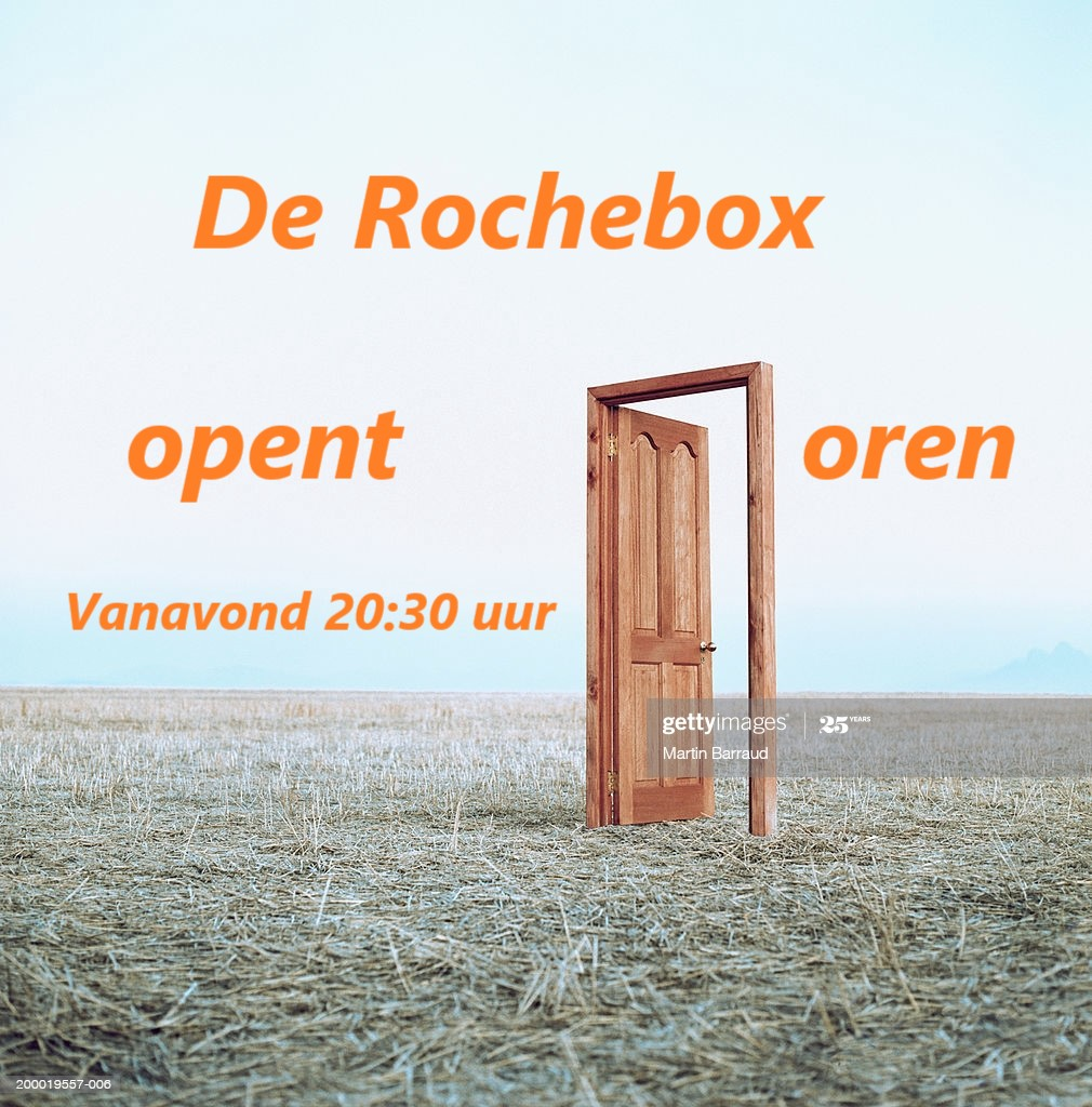 roche_15.jpg
