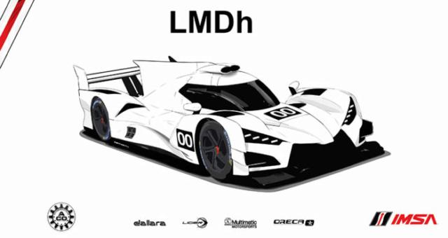lmdh-810.jpg